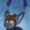 QuillWrighter's avatar