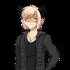 Quillwrite7x's avatar