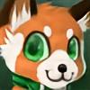 Quillyfox's avatar