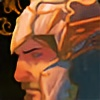 QuilockGony's avatar