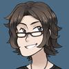 Quilofire's avatar