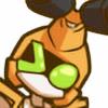 Quilstream's avatar