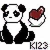 QuiltedPanda's avatar