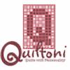 quiltoni's avatar