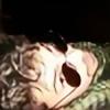 QuimBa's avatar