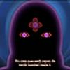 quimera93's avatar