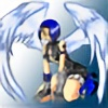 QuimeraDarkness's avatar