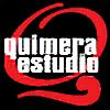 quimeraestudio's avatar