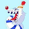 Quimiri's avatar