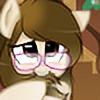 quimlox123's avatar
