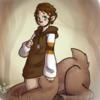 Quin-Arts's avatar