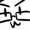 QUINADEN's avatar