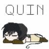 Quinalah's avatar