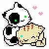 Quincekitty's avatar