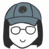 Quincelot's avatar