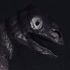 QuinceM's avatar