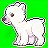 QuinceyandMoocher's avatar