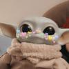 quincheKing10's avatar