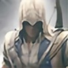 QuincMSK's avatar