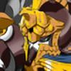 quincunx7's avatar
