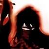 quincy-son's avatar