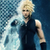 quincy08's avatar