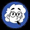 Quincydragon's avatar