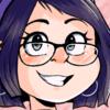 QuincySoulz's avatar