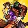 Quindarrius-Joestar's avatar