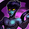 quineviere's avatar