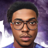 QuingMatty's avatar