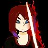 QuingPiper's avatar