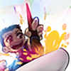 Quinipa's avatar