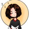 QuiniRuru's avatar