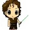 Quinlan-Vos's avatar