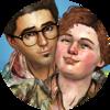 quinlinkin's avatar