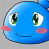 QuinlokiArt's avatar