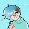 Quinn-Gemstone's avatar