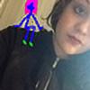 Quinn623's avatar