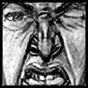 Quinnel's avatar