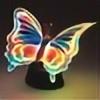 QuinnFiberoptic's avatar