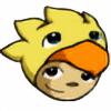 quinngriever's avatar
