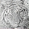 quinnharle's avatar