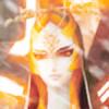 QuinnHD's avatar