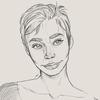 quinniebe's avatar