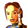quinnieneutron's avatar