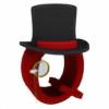 quinnjdq's avatar