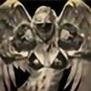 QuinnR70's avatar