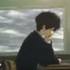 Quinnria's avatar