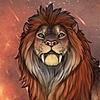 QuinnsARTS's avatar